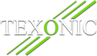 Texonic